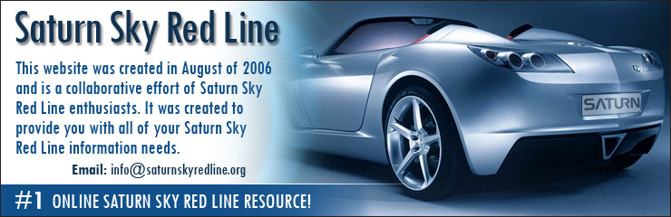 similiar saturn sky redline performance upgrades keywords saturn sky redline performance upgrades home accessories performance